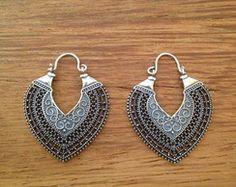 c868540945f 30 melhores imagens de anéis de prata