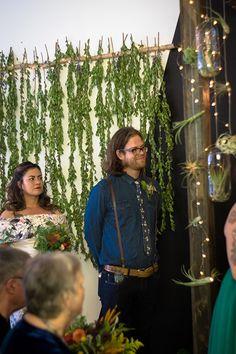 Wedding Events, Weddings, Workshop, Couple Photos, Couples, Couple Shots, Atelier, Couple Pics, Wedding