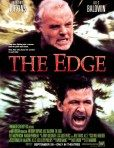 The Edge - Movie Posters