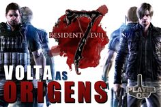 O NOVO RESIDENT EVIL 7, DRAGON BALL Z XENOVERSE 2, PLAYSTATION 4K  -  PL...