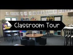 At Albemarle County Public Schools, flexible classrooms empower student choice, increase student engagement, and improve student participation. Classroom Organisation, Classroom Decor, Class Room, Student Engagement, Learning Environments, Public School, Flexibility, Room Ideas, Channel