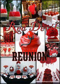 72f1b94cbe0 A blog about boutique parties with a modern spin. Party planning and ideas.