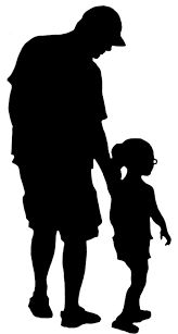 people silhouettes png - Google Search
