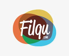 It is time to launch your business or product line with this filling out and funny domain name.