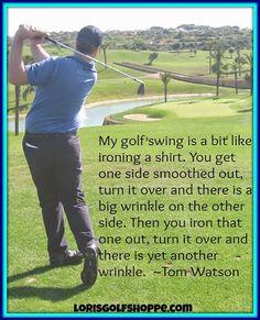 Golf - Community - Google+