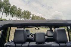 SAMSUNG CSC  - Wannahave: Jeep Wrangler 75th Anniversary Edition - Manify.nl
