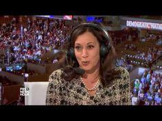 Juan Cole: Seven Women Who Broke Glass Ceilings in U.S. Politics Before Hillary Clinton - Juan Cole - Truthdig