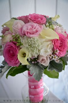 Check out the photos from Upper Vista. Photography: Dani Fine Photography Bouquet: Durocher Florist