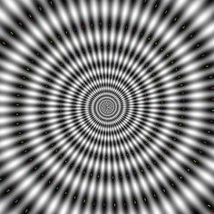 Time Warp #1 artwork for spinning platform?