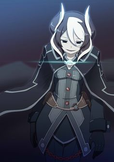 Ozen - Made in Abyss