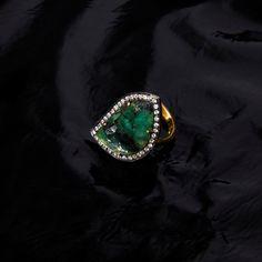 Batika Boutique Milano Limited Edition #BatikaBoutiqueMilano  #bigiotteria  #milano  #streetboutique  #jewelry  #jewels  #jewel #fashion  #collar  #orecchini  #gioielli  #colors  #stones  #stone  #trendy  #accessories  #love  #colori  #beautiful  #gold  #style  #fashionista  #accessory  #instajewelry  #stylish  #orecchinifattiamano  #jewelrygram  #fashionjewelry