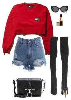 """""""back"""" by bademsassy ❤ liked on Polyvore"""