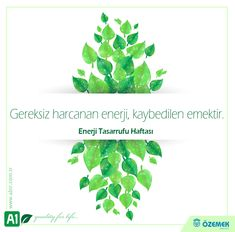 #enerji #tasarruf #hafta #günaydın #goodmorning #energy #saving #week #happy #health #happiness #future #green #doğa #nature #friend #manufacturer #company #factory #corporate #plastic #wooden #aluminium #profile #like4like #look #a1 #abir