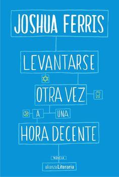 Imagen: Alianza Editorial.
