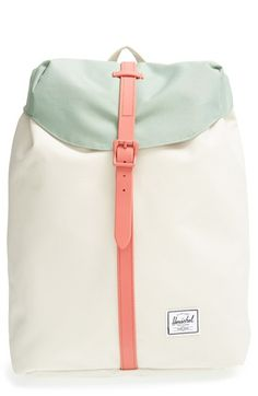 b4b7510b5f83 Free shipping and returns on Herschel Supply Co.  Post  Backpack at  Nordstrom.