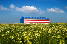 Flag Barn Madera California | Recent Photos The Commons Getty Collection Galleries World Map App ...