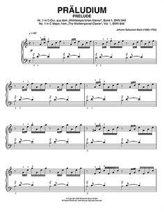 500 miles piano sheet music pdf