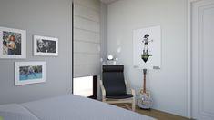 Roomstyler.com - Camera copil Gallery Wall, Furniture, Home Decor, Homemade Home Decor, Home Furnishings, Decoration Home, Arredamento, Interior Decorating