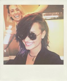 Demi Lovato To Perform 'Really Don't Care' AT Teen Choice Awards 2014 On Sunday, August 10 - http://oceanup.com/2014/07/26/demi-lovato-to-perform-really-dont-care-at-teen-choice-awards-2014-on-sunday-august-10/