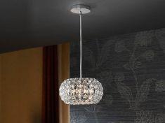 Lámparas Originales : Colección DIAMOND