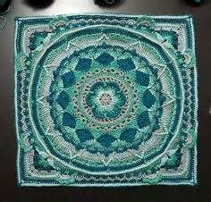 Sophie's Garden Crochet - My Yahoo Image Search Results