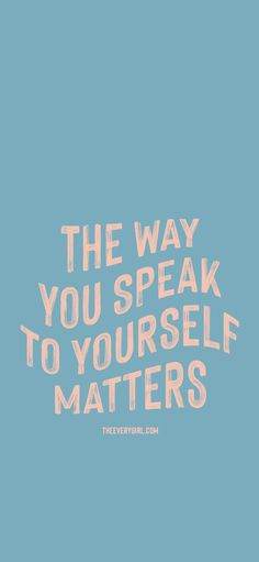 #iphonewallpaper #phonebackground #theeverygirl September Quotes, Happy September, Wallpaper Quotes, Iphone Wallpaper, Dress Your Tech, Tech Background, You Matter, You Are Awesome, Happy Thoughts