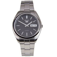 A-Watches.com - SEIKO SNX115K1 Automatic, $62.00 (http://www.a-watches.com/seiko-snx115k1-automatic/)