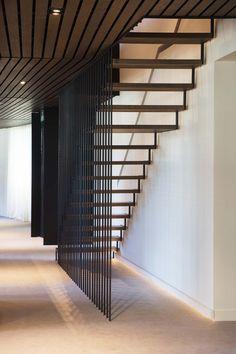 Tarruella Trenchs Studio > Oficinas en Bilbao | HIC Arquitectura