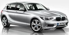 she'd sold her Gram's old estate car and bought herself a brand new, sporty BMW 118, not going over the top (she thought) but it suited her and Ben would have loved it.