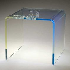 prezzi e sconti: #tft home furniture arredo bagno tft bali 06 ad ... - Tft Arredo Bagno Prezzi
