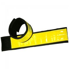 Tough 1® Reflective Leg Bands