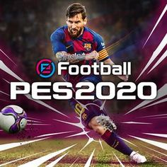 android-caffee: eFootball PES 2020 (Full) Apk + Data for And. Mario Kart 8, Arms Nintendo Switch, Wallpaper Nintendo, Harvest Moon, Minecraft Pocket Edition, Xbox One, Switch Case, Ps4 Android, Playstation