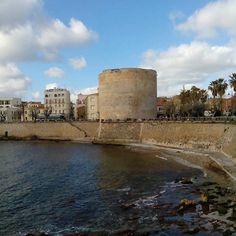 by http://ift.tt/1OJSkeg - Sardegna turismo by italylandscape.com #traveloffers #holiday | #alghero #sardegna #sardinia #loves_sardegna #mediterranean #europe #italy #picoftheday #followme #lovely #like4like #loves_landscape #landacape #panorama #skyporn #igers #instagrammers #vsco #special_shots #igpowers #worldcaptures #fotografia_italiana #memories #travelers #travelgram #vivo_italia #vivosassari #volgoitalia #volgosardegna #lanuovasardegna Foto presente anche su http://ift.tt/1tOf9XD…