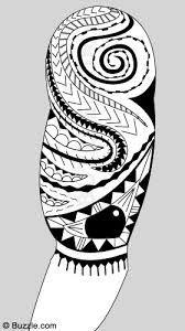 Image result for samoan patterns step by step