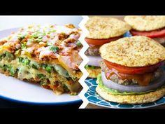 Healthy Beef Dinner Ideas : 5 Healthy Beef Recipes For Weight Loss Healthy Beef Recipes, Healthy Recipes For Weight Loss, Healthy Meals, Healthy Food, Weight Loss Snacks, Weight Loss Meal Plan, Weight Loss Tea, Meal Prep For The Week, Food Videos