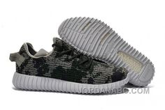 http://www.jordanabc.com/adidas-yeezy-boost-350-black-for-sale-adidas-yeezy-boost-men.html ADIDAS YEEZY BOOST 350 BLACK FOR SALE ADIDAS YEEZY BOOST MEN Only $85.00 , Free Shipping!