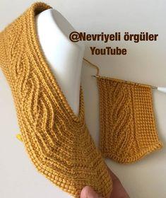 Crochet Slipper Pattern, Crochet Slippers, Free Knitting, Knitting Patterns, Crochet Patterns, Afghan Stitch, Diy Crafts Crochet, Tunisian Crochet, Dios