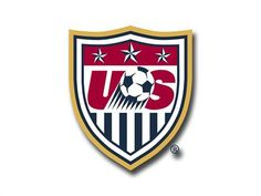 US Soccer, can't wait until the Olympics.  27 points in two games, thats how we do it(: