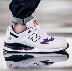 #nb #newbalance #shop #shopping #sneakers #fashion #outfit #trends #530 #sneakerhead #1500 #shoes #menswear #shopstyle