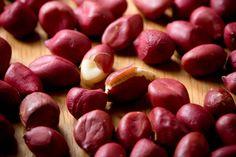 Pesquisa da USP indica que pele de amendoim pode ajudar a prevenir diabetes e obesidade.  http://g1.globo.com/sp/piracicaba-regiao/noticia/pesquisa-da-usp-indica-que-pele-de-amendoim-pode-ajudar-a-prevenir-diabetes-e-obesidade.ghtml