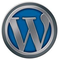 How to Setup a WordPress Blog in 5 Minutes. Via @Jeff Bullas