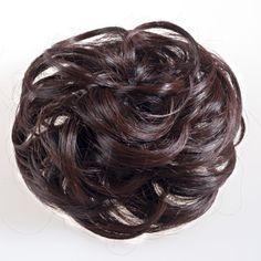 Cenové hity do 199 Kč Magnets, Long Hair Styles, Beauty, Long Hairstyle, Long Haircuts, Long Hair Cuts, Beauty Illustration, Long Hairstyles, Long Hair Dos