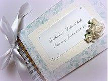 Svadba - Kniha hostí Place Cards, Place Card Holders, Frame, Home Decor, Picture Frame, Decoration Home, Room Decor, Frames, Home Interior Design