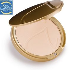 Jane Iredale PurePressed Base Mineral Foundation SPF 20 Butternut - Refill -- Be sure to check out this awesome product.