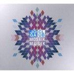 Albumcheck   Mosaik Musik von Joga Club