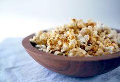 popcorn popped popcorn lover popcorn crazy spicy popcorn popcorn ...