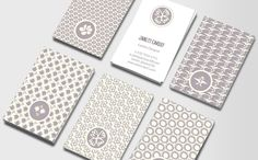 fashion stylist business cards - Google Search