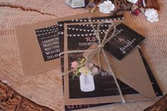 weddingcreations.ie Personalized Wedding, Wedding Stationery, Container, Gift Wrapping, Gifts, Food, Gift Wrapping Paper, Presents, Wrapping Gifts