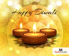 Wishing You A Happy Diwali #ClassicSriLanka #SriLanka #AworldofDifference #Diwali Happy Diwali Pictures, Diwali Images, Diwali 2018, Diwali Greetings, Holiday Wishes, Good Morning Images, Festivals, Happiness, India