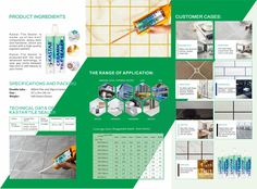 Waiting for you Epoxy Grout, Tile Grout, Waiting, Grout Removal Tool, Grout